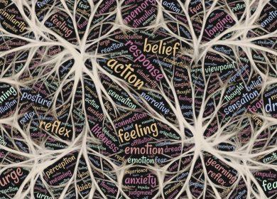 Skąd się wzięła psychologia?