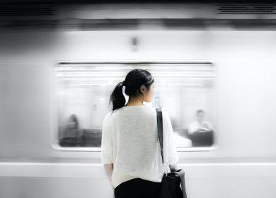 Introwersja i ekstrawersja – po której stronie kontinuum jesteś?