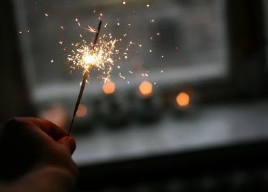 Czy noworoczne postanowienia mają sens?