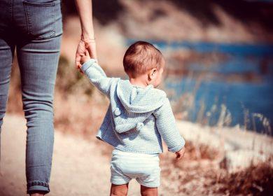 Wewnętrzne dziecko a proces dojrzewania