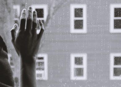 Na depresję cierpi 350 mln ludzi. Czy jesteś wśród nich?