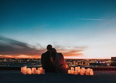 Popularne mity o miłości, w które kazano nam wierzyć