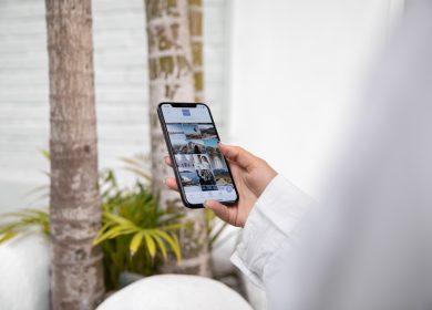Jak duży wpływ mają na Ciebie social media?