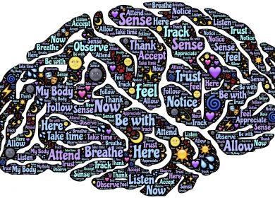 Czym jest świadomość? Odpowiedź nie jest taka prosta